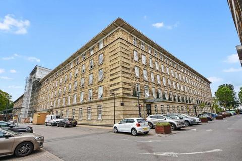 1 bedroom flat to rent - Bromyard House, Bromyard Avenue, Acton, London, W3 7BF