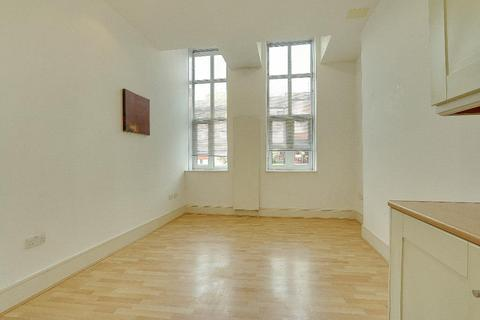1 bedroom flat to rent - Bernard Baron House, Henriques Street, Tower Hill, London, E1 1LZ