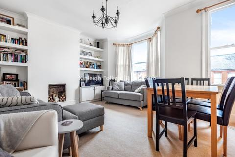 2 bedroom flat to rent - Landrock Road, Crouch End N8