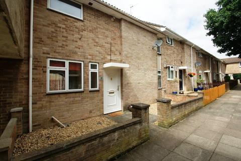 1 bedroom in a house share to rent - Collingwood Walk, Admirals Way, Andover, SP10