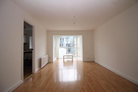 2 bedroom apartment to rent - Bridge House Quay, Canary Wharf, London E14