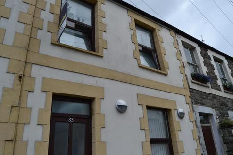 6 bedroom flat share to rent - R2 33, Bedford Street, Roath, Cardiff, South Wales, CF24 3DA