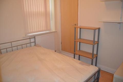6 bedroom house share to rent - R4 33, Bedford Street, Roath, Cardiff, South Wales, CF24 3DA