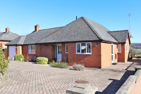4 bedroom bungalow for sale - The Rickfield, Monmouth, NP25
