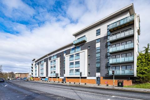 2 bedroom flat for sale - 2/1, 824, Maryhill Road, Maryhill, Glasgow, G20 7TB