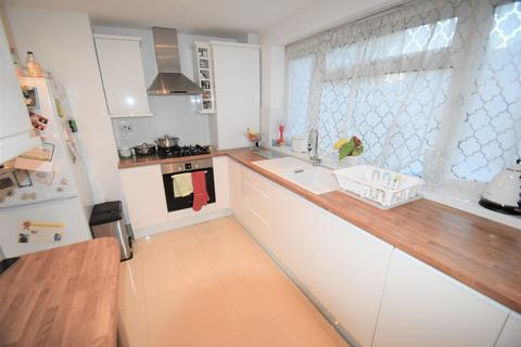 3 bedroom apartment for sale - Curzon House