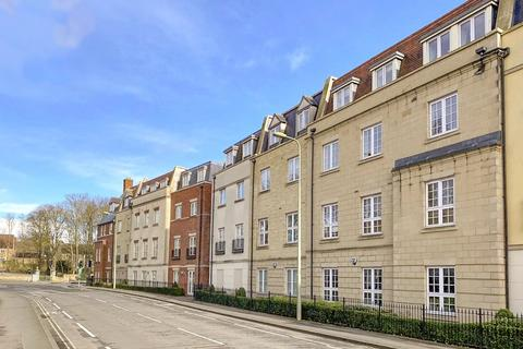 1 bedroom apartment to rent - Woodford Way, Witney, OX28