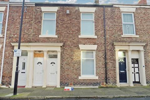 1 bedroom ground floor flat to rent - William Street, North shields, North Shields, Tyne and Wear, NE29 6RJ