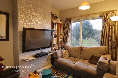 5 bedroom semi-detached house for sale - Ridgewalk, Stoke-On-Trent