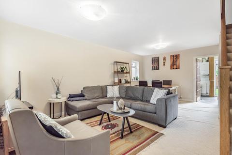 2 bedroom terraced house for sale - Arthur Road, New Malden