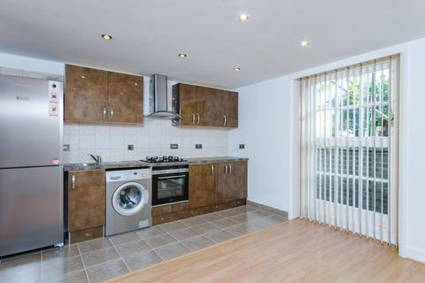 2 bedroom flat to rent - Shooters Hill Road, Shooters Hill Road