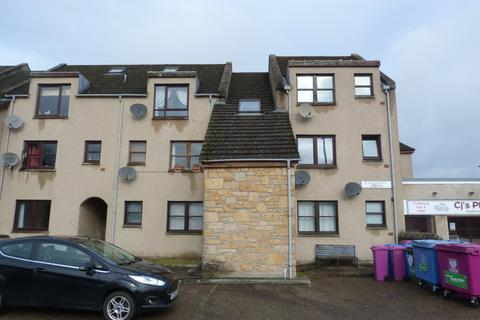 2 bedroom flat to rent - Cathedral Court, Elgin
