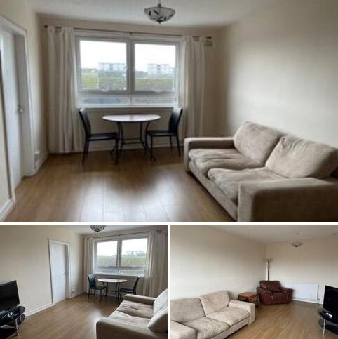 2 bedroom flat to rent - Abbey Square, Torry, Aberdeen, AB11 9LF