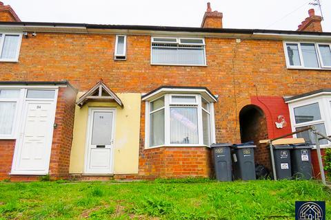 3 bedroom terraced house for sale - Wash Lane, Yardley