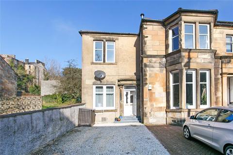 2 bedroom apartment for sale - Main Door, Somerville Drive, Mount Florida, Glasgow