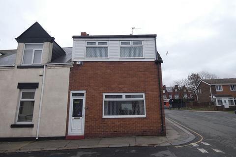 3 bedroom cottage for sale - Rose Street, Millfield, Sunderland, Tyne and Wear, SR4 6AB