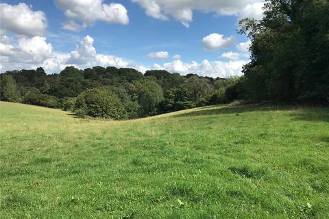 Land for sale - Castle Combe, Chippenham, Wiltshire, SN14