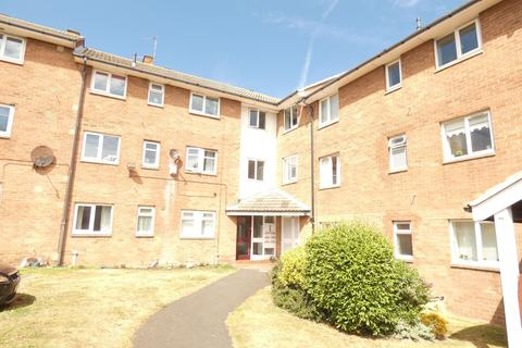 1 bedroom ground floor flat to rent - Howick Park, Sunderland, Tyne and Wear, SR6 0DE