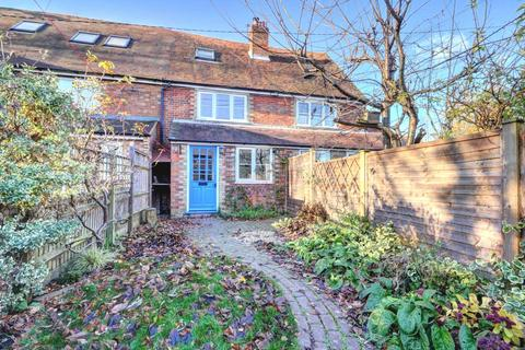 2 bedroom house for sale - Chapel Lane, Bledlow