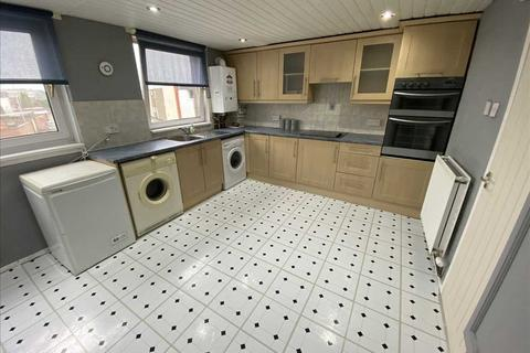 2 bedroom apartment for sale - Glenacre Road, Cumbernauld