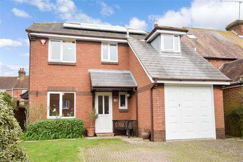 4 bedroom detached house for sale - Penfolds Place, Arundel, West Sussex