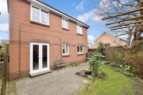 4 bedroom detached house for sale - Penfolds Place, Arundel, West Sussex