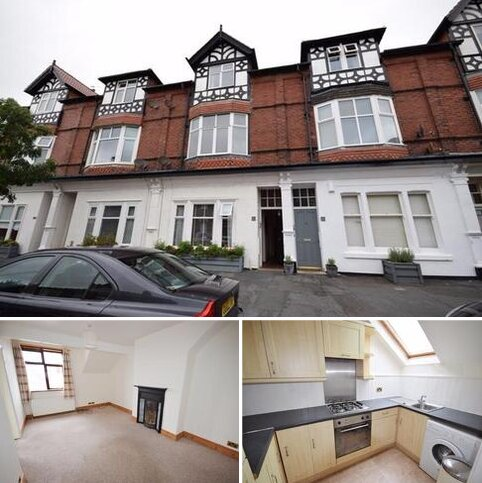 1 bedroom flat to rent - Pollux Gate, Lytham St. Annes
