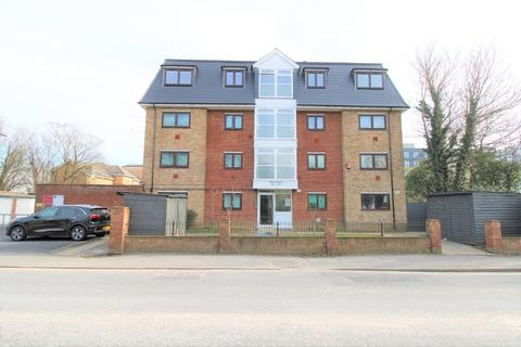 2 bedroom apartment to rent - High Street, Harlington, Hayes  UB3