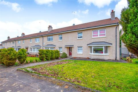 1 bedroom flat for sale - 1/R, 7 Muirskeith Crescent, Glasgow, G43