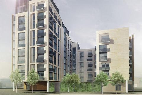 1 bedroom apartment for sale - The Residence, 84 Kirkstall Road, Leeds, LS3 1LQ