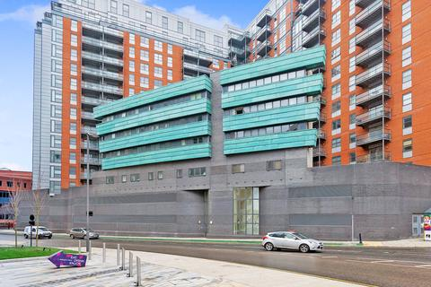 3 bedroom flat for sale - Northern Street Apartments, Northern Street, Leeds, LS1