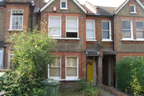 2 bedroom maisonette to rent - Dunstons Road, East Dulwich SE22