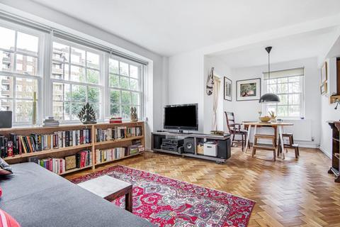 2 bedroom flat for sale - Hillcrest,  Highgate,  N6