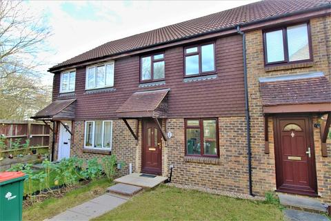 2 bedroom terraced house for sale - Windmill Court, Crawley, West Sussex. RH10 8NA
