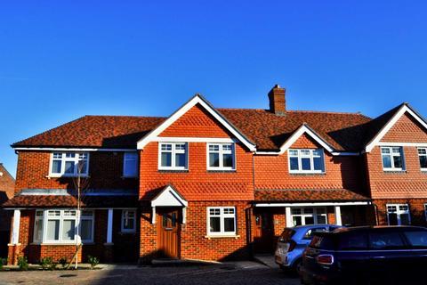 2 bedroom apartment to rent - Portlock Road, Maidenhead