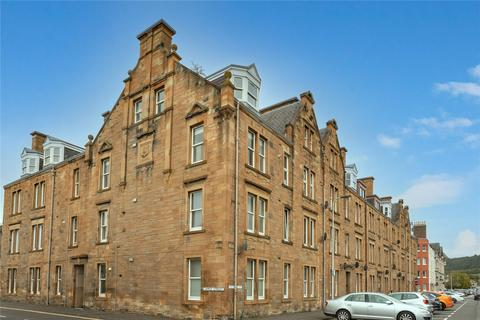 2 bedroom house for sale - 24K James Street, Perth, PH2