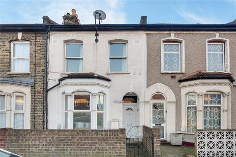 2 bedroom flat for sale - Crownfield Road, Stratford, London, E15