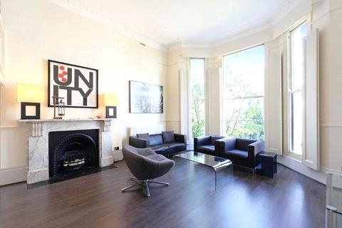1 bedroom flat for sale - Holland Road, Holland Park, W14