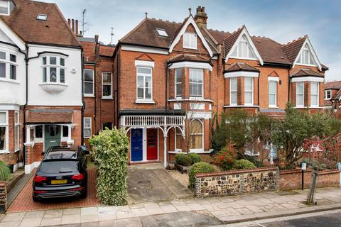 2 bedroom flat for sale - Southwood Lawn Road, London, N6