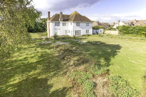 6 bedroom detached house for sale - The Ridings, East Preston, West Sussex, BN16