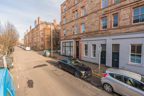 1 bedroom flat for sale - Bryson Road, Polwarth, Edinburgh, EH11