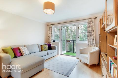 2 bedroom apartment for sale - New Green Place, London