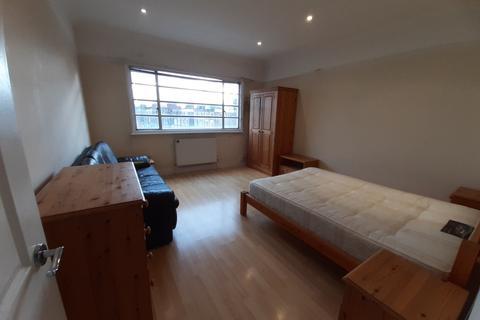 2 bedroom flat to rent - Mildmay Court, Mildmay Park,, Newington Green, Dalston, Highbury, Essex Road, Angel, N1