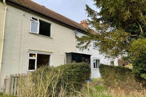 2 bedroom terraced house to rent - Elm Croft, Walkington, Beverley, HU17