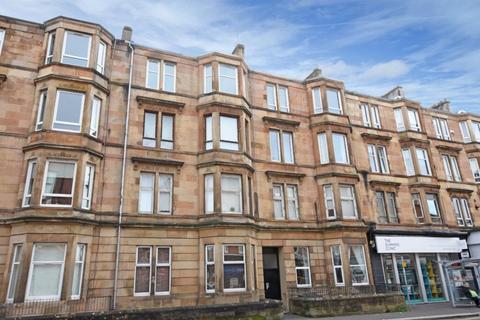 2 bedroom flat for sale - 2-1 173 Kilmarnock Road, Shawlands