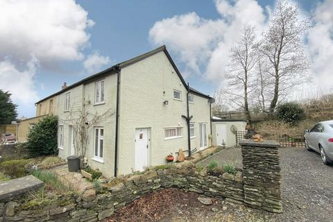 4 bedroom semi-detached house for sale - Camelford