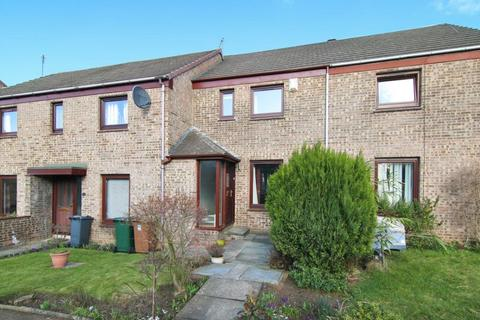 3 bedroom terraced house for sale - 28 Lockerby Crescent, Edinburgh, EH16 6XP