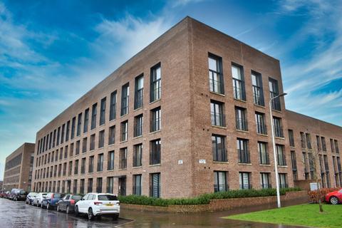 2 bedroom flat for sale - Bedford Street, Flat 2/3, Laurieston, Glasgow, G5 9RE