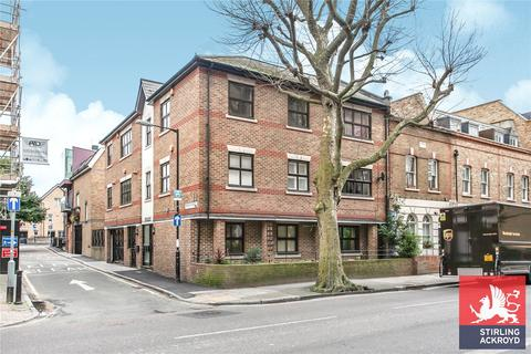 2 bedroom apartment for sale - Marks Court, 5 Griggs Place, London, SE1