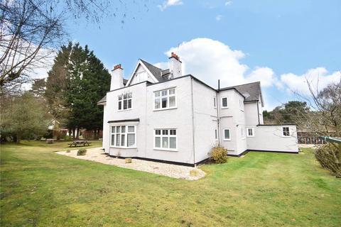 1 bedroom apartment for sale - Brackendale Close, Camberley, Surrey, GU15